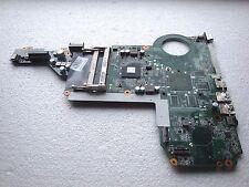 Genuine HP 15-E AMD A4-5000M Radeon 8330 HD Motherboard DA0R76MB6D0 *FAULTY*