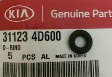GENUINE BRAND NEW HYUNDAI i30CW 2007-2012 O-RING FUEL SYSTEM