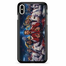 Logic the Incredible True Story for iPhone 5 6 7 8 X XR XS MAX samsung case