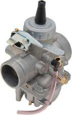 Mikuni Geniune VM28mm VM28 VM 28mm 28 mm Round Slide Carb Carburetor VM28-49