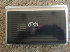 NEW IN BOX! ACTIONTEC C1000A DSL WiFi MODEM ROUTER COMBO (CenturyLink & Dishnet)