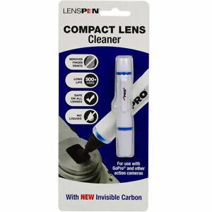 LensPen Compact Lens Cleaner MiniPro - New UK Stock