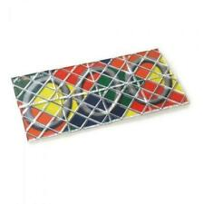Rubik's Magic Rings Classic Puzzle Game-Used