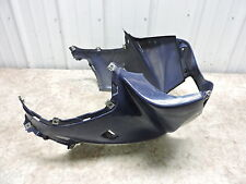 97 BMW F 650 ST F650 F650ST Funduro front upper cowl fairing cover