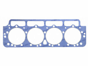 Head Gasket For Series 62 Commercial Chassis DeVille Eldorado 60 SK98H4
