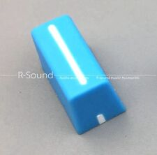 Replace Blue Channel Fader Cap For Pioneer XDJ-RX R1 RZ AERO DJM-T1 S9 DIY DJ