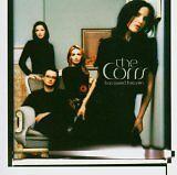 CORRS (THE) - Borrowed heaven - CD Album