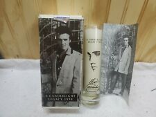 """Boxed Elvis """"A Candlelight Legacy 1998"""""""