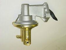 New Niehoff 41126 Fuel Pump 77-78 Dodge Ramcharger Pickup 100 150 200 300  5.9L