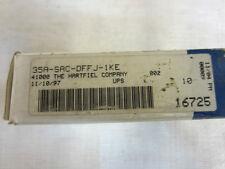 MAC VALVE 35A-SAC-DFFJ-1KE