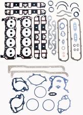 Engine Overhaul Gasket Set for 1969-1983 Ford Mercury 351W Windsor