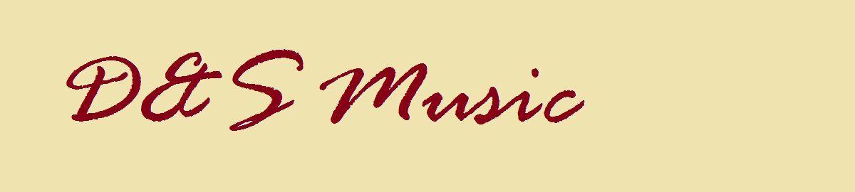 D&S_Music