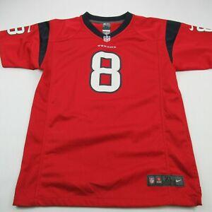 Matt Schaub NFL Jerseys for sale | eBay
