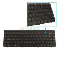 New Laptop Keyboard for HP G56-129WM G56-141US G56-151XX US Tested