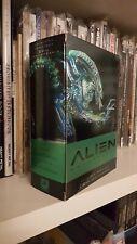 Dvd Cofanetto Alien 20 Anniversario