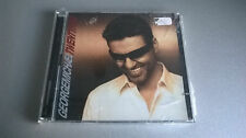 CD GEORGE MICHAEL : TWENTY-FIVE (2 CD)