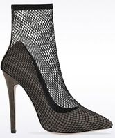 NEW LADIES WOMENS HIGH HEEL POINTED TOE COURT SHOES SIZE UK 3-8