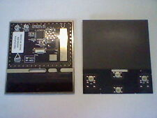 Synaptics Touch Pad 920000281-01 for Acer Aspire 1300 Ergo Mercury 3 W100 C1020