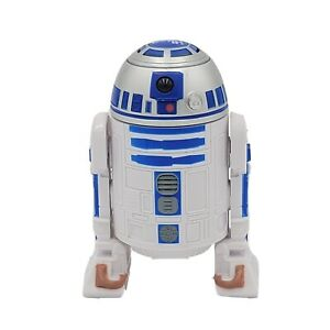 R2-D2 Bop It! Star Wars 2014 Hasbro Tested and Working