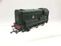 Triang R152 OO Gauge BR Green Class 08 13005