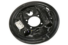 GM OEM Rear Brake-Backing Plate Splash Dust Shield 18046187