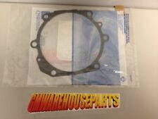 2007-2015 TRAVERSE ACADIA  AWD REAR DRIVELINE HOUSING GASKET NEW GM #  15839531