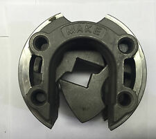 "27899 Sucker Rod Jaw InnerRing Mark 4, IV, 5, V Hyd Power Tong 5/8"" to 7/8"" NEW"