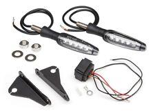 Yoshimura LED Rear Light Kit Turn Signal Universal See Fitment 072BGLTSR