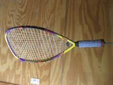 Racquetball Wilson Air Hammer/Titanium/175/Ultra -Light/Used