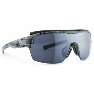 Adidas Ad 05 5500 L Zonyk Aeropro Sunglasses Wheel Running Ski Glasses New