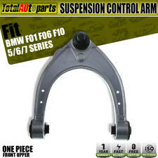 Control Arm with Joint Front Left / Right Upper for BMW F01 F02 F06 F10 F12 F13