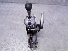 HONDA CIVIC HYBRID 2007 - 2011 AUTO GEAR SELECTOR HANDBRAKE UNIT P522030122
