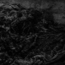 ABSTRACTER/ DARK CIRCLES split LP NEW Altar of Plagues, Inter Arma,Thou