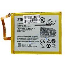 Bateria ORIGINAL para ZTE BLADE V7 LITE ORIGINAL 2540mha ENVIO GRATIS ESPAÑA