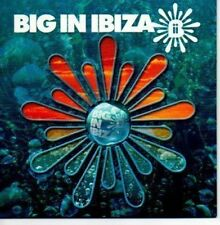 (476A) Ibiza Knights, Good To Be Alive - DJ CD
