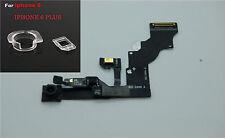 iPhone 6 Plus Fotocamera Frontale, Sensore di Prossimità, Flex Microfono