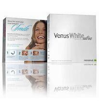 Venus White Ultra Whitening Trays NIB by Heraeus Latest EXP Date