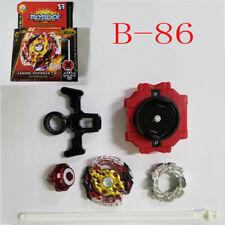 Hobbies Beyblade BURST God B-86 Starter Legend Spriggan.7.Mr kids Toys
