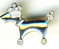 Fine Brooches & Pins