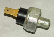 15531-39010  Engine Oil Pressure Sending Switch Sensor for Kubota B L & M Series