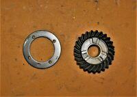 GL4C21165 Johnson Evinrude Reverse Gear PN 0317825 Fits 70-140 HP 1973-1977