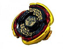 Takara Tomy - Beyblade Takara 4D - Big Bang Pegasus Gold Exclusif!!! -