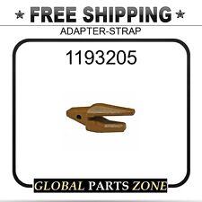 1193205 - ADAPTER-STRAP  for Caterpillar (CAT)