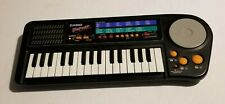 Casio Rapman RAP-1 Electronic Keyboard Voice Effector Vintage - TESTED & WORKING
