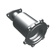 Magnaflow 50212 49 State Direct Fit Front Passenger Side Catalytic Converter