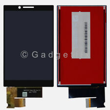 Display LCD Touch Screen Digitizer Replacement For Blackberry KEY2 Two BBF100-2