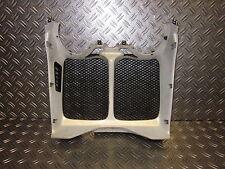 Bmw k 100 RS #701# radiador revestimiento parrilla rejilla riñón