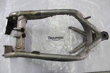Triumph Daytona 955i T595 Cadre Principal Avec Papiers #R3720