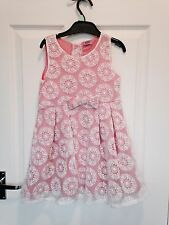 F&F Party Dresses (2-16 Years) for Girls