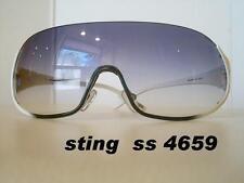 STING   By de rigo   SS 4659     SG4    occhiale da sole  donna